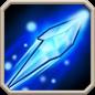 Nilya-ability3