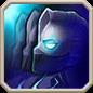 Vulko-ability2