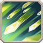 Alecia-ability1