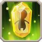 Alecia-ability2