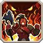 Gromok-ability6