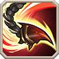 Xanos-ability6
