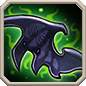 Elador-ability1