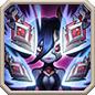 Ms-paine-ability1