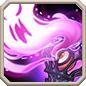 Sevanna-ability4