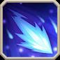 Vespix-ability3