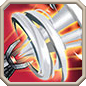 Cyborg-ability2