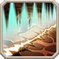 Eldrad-ability5