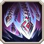 Ms-paine-ability4