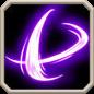 Musashi-ability1