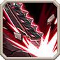 Darkoid-ability3