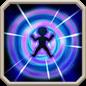 Ethera-ability2