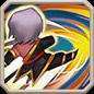 Tashi-ability2