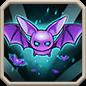 Sylphi-ability2