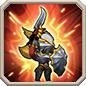 Magdor-ability4-0