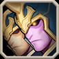 Salus-ability5