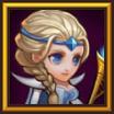 Alecia-aw