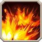 Gremor-ability3