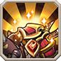Malax-ability4