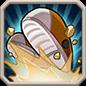 Rayman-ability3