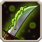 Risoria-ability2