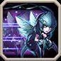 Chrona-ability2