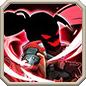 Darkoid-ability4