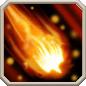 Firehawk-ability5