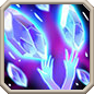Glacia-ability3
