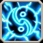 Li-twins-ability5