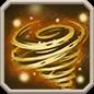 Xanos-ability3