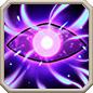 Sevanna-ability1