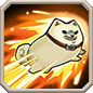 Lama-ability2