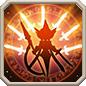 Amriel-ability4
