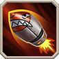 Franzicopter-ability2