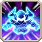 Taurus-ability6