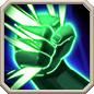 Wraxius-ability1-0