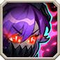 Mirah-ability5