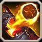 Petros-ability3