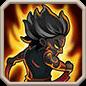 Prince-ability5