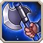 Rodan-ability4