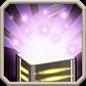 Solomon-ability2