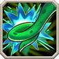 Ulaos-ability3