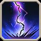 Adeline-ability2