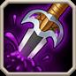 Nightshade-ability5