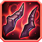 Orkon demonic-horns