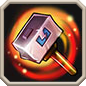 Salus-ability2