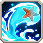 Venus-ability2