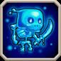 Aqua-ability3