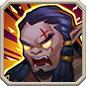Gromok-ability3